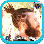 Dreadlocks Haircuts