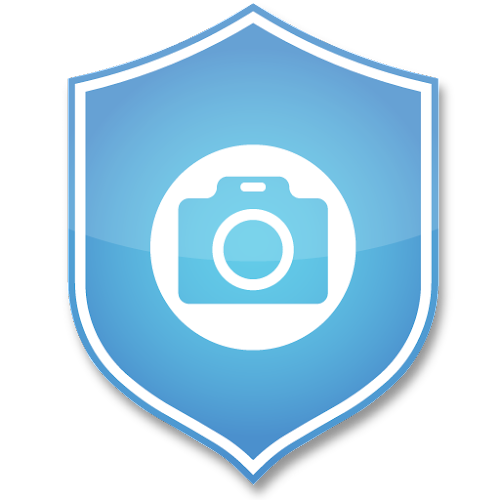 Camera Block Free - Anti spyware & Anti malware 1.72
