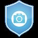 Camera Block Free - Anti spyware & Anti malware
