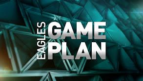 Eagles Game Plan thumbnail