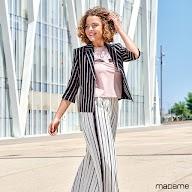 Madame photo 13