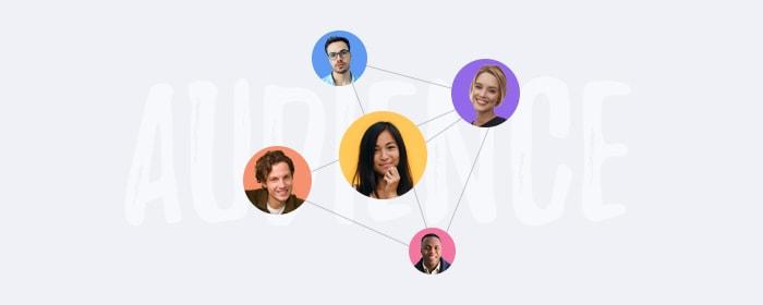 tích hợp nút đăng ký trên website để xây dựng khách hàng tiềm năng
