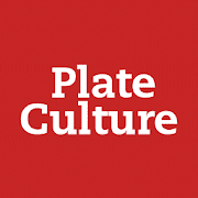 PlateCulture - Private Dining