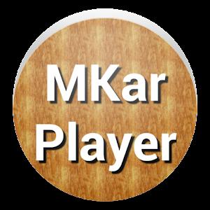 Midi - MKar Player
