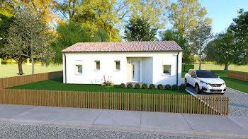 maison à Villefranche-du-Périgord (24)