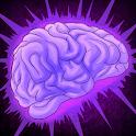 Brain And Math icon