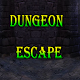 Dungeon Escape (game)