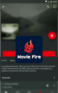 MovieFire Apk Download 2