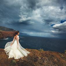 Wedding photographer Slawomir Gubala (gubala). Photo of 03.08.2016