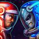 Space Raiders RPG apk