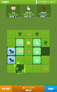 Game Disco Zoo APK for Windows Phone