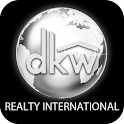 DKW Realty