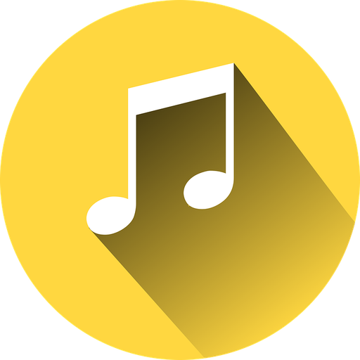 Music Player- Online Mp3 Songs