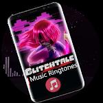 Music Ringtones - Glitchtale icon