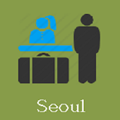 Seoul Hotels and Flights