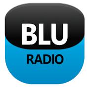Blu Radio Colombia App