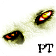 Paranormal .. file APK for Gaming PC/PS3/PS4 Smart TV