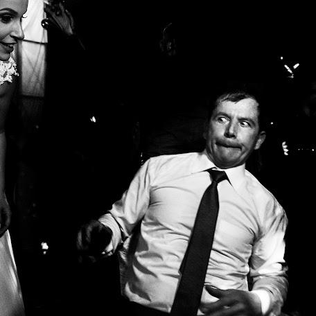 Wedding photographer Samuel Reschke (samuelreschke). Photo of 30.06.2016