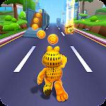 Garfield Rush 2.2.1