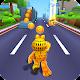Garfield Rush Download for PC Windows 10/8/7