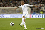 'Everton staat op het punt om een ervaren middenvelder weg te halen bij Manchester City'
