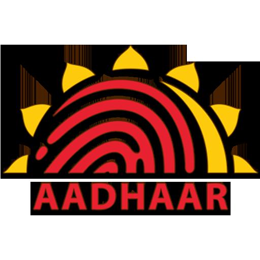 Aadhaar Status (app)