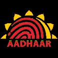 Aadhaar Status apk