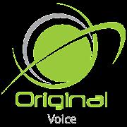 App Original Voice APK for Windows Phone