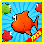Little Fish 2.1