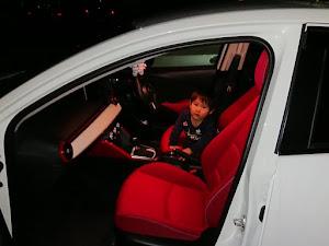 デミオ  XD ミッドセンチュリーLDA-DJ5ASのカスタム事例画像 ヨモサマさんの2018年11月23日23:03の投稿