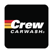 Crew Carwash Team Member