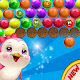 Magic Bubble PoP: Bubble Shooter Download on Windows