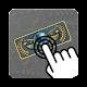 Counter Clicker (game)