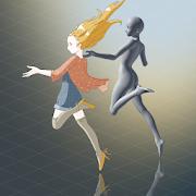 Magic Poser by Wombat Studio, Inc. icon