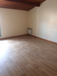 appartement à Digne-les-Bains (04)