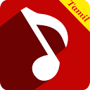 Tamil Music ON - Tamil Songs