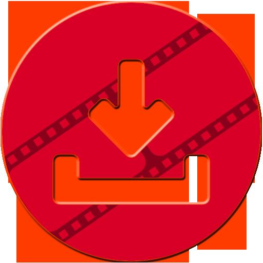 All Video Downloader 2018 app (apk) free download for