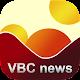 VBC Download on Windows