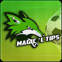 Football Tips [FREE] icon