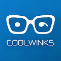 Coolwinks.com - Eyeglasses & Sunglasses APK