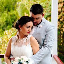 Wedding photographer Amy Hardiman (AmyHardiman). Photo of 12.02.2019