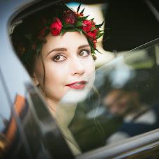 Esküvői fotós Csaba Molnár (molnarstudio). Készítés ideje: 25.07.2016