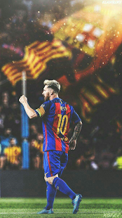 Messi Wallpapers 4k Full Hd Backgrounds On Windows Pc Download Free 1 0 Ygldev Messiwallpaper Lionelmessiwallpaper