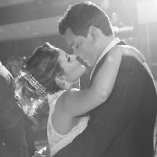 Wedding photographer Marcos Guira (marcosguira). Photo of 13.05.2015