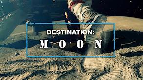 Destination: Moon thumbnail