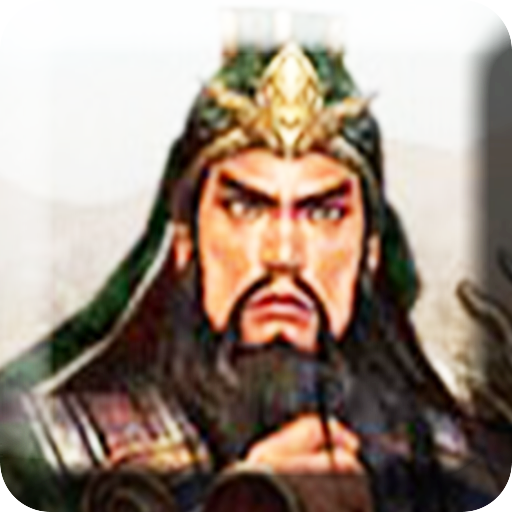 Dynasty Heroes Warriors Fight