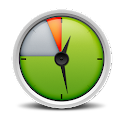 DeskTime icon