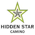Logo of Hidden Star Camino Pomerboy
