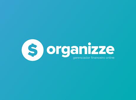 Organizze