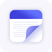 Notebook Pro - Easy to Import && Export